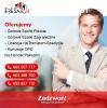 Gotowe Firmy Łotwa, Słowacja