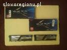 Pamięć ram DDR3 GEIL 2 x 4GB