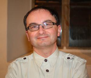 ów sekcji gry na gitarze - mówi Dariusz Stępień, dyrektor Strzelińskiego Ośrodka Kultury. - Stąd pomysł zorganizowania koncertu. - img4716