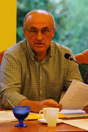 Jan Andryszczak