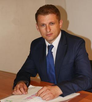 Zdzisław Ziąber