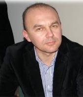 Wojciech Bochnak, wójt gminy Kondratowice
