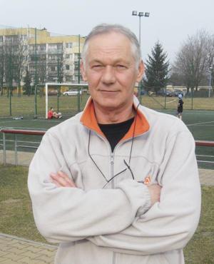 Henryk Kowalczyk opowiedział o Tadeuszu Pawłowskim