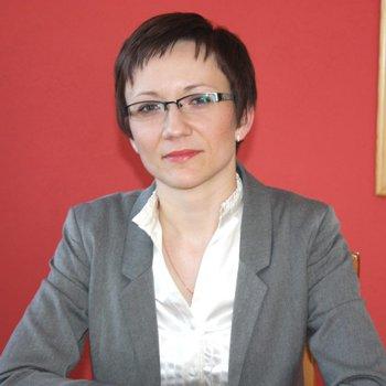 Agnieszka Tekiela
