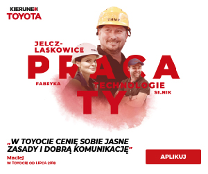 toyota (5)