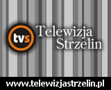 TVS Strzelin
