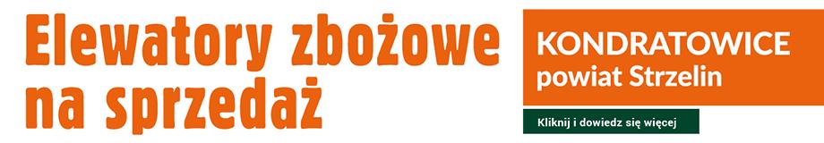 osadkowski12