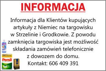 chemia_z_niemiec
