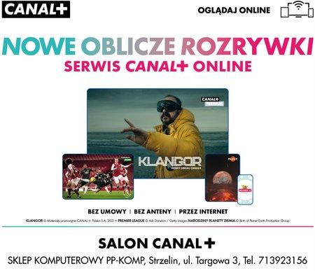 canal+grafika
