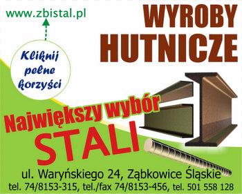 zbistal_2